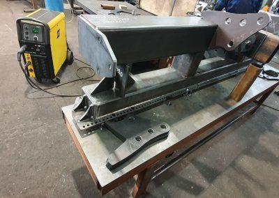prototypownia-i-narzedziownia-002