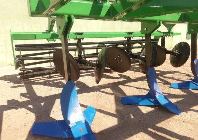 maszyny-rolnicze-producent-2