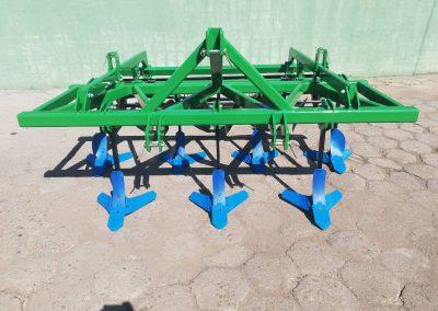 maszyny-rolnicze-producent-3