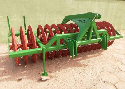 maszyny-rolnicze-producent-4